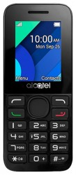 Download games for Alcatel 1054E for free