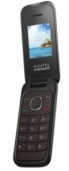 Alcatel One Touch 1035D gallery