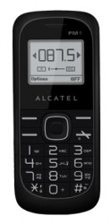 Alcatel OneTouch 113 gallery