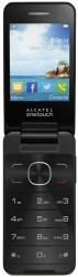 Alcatel One Touch 2012D gallery