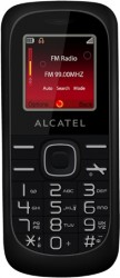 Alcatel OneTouch 213 gallery