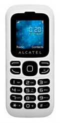 Alcatel OneTouch 232 gallery