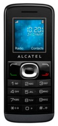Alcatel OneTouch 233 gallery