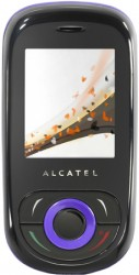 Alcatel OneTouch 380 gallery