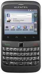 Alcatel OneTouch 916D themes - free download