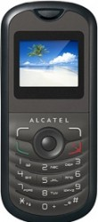 Alcatel OneTouch 103 gallery