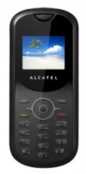 Download games for Alcatel OneTouch 106 for free