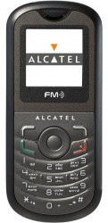Alcatel OneTouch 203 gallery