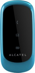 Alcatel OneTouch 361 gallery