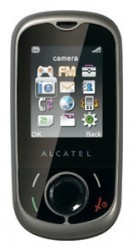 Alcatel OneTouch 383 gallery
