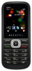 Download games for Alcatel OneTouch 506 for free