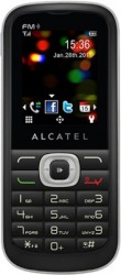 Download games for Alcatel OneTouch 506D for free