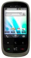 Download apps for Alcatel OneTouch 890 for free