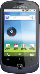 Download games for Alcatel OneTouch 990 for free