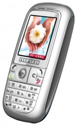 Alcatel OneTouch C551 gallery
