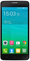 Галерея Alcatel OneTouch Idol X+