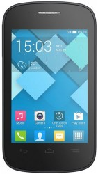 Alcatel OneTouch Pop C1 gallery