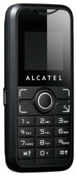 Alcatel OneTouch S120 gallery