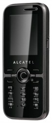 Download games for Alcatel OneTouch S520 for free