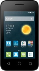Alcatel PIXI 3 4009D gallery