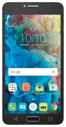 Download apps for Alcatel POP 4S 5095Y for free