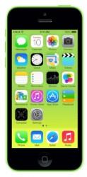 Kostenlose Bilder Fur Apple Iphone 5c 32gb Download