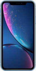 Galería del Apple iPhone Xr