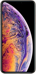 Галерея Apple iPhone Xs