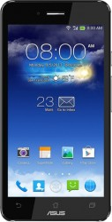 ASUS The New Padfone Infinity 64Gb Galerie