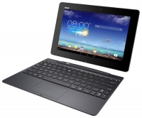 ASUS Transformer Pad Infinity TF701T dock Galerie