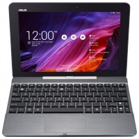 ASUS Transformer Pad TF103CE Galerie