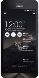 Asus Zenfone 5 Lite用ライブ壁紙を無料でダウンロード Zenfone 5 Lite用アンドロイドのライブ壁紙