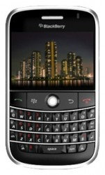 BlackBerry Bold 9000 gallery