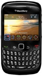 BlackBerry Curve 8530 gallery
