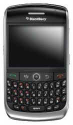 BlackBerry Curve 8900 gallery