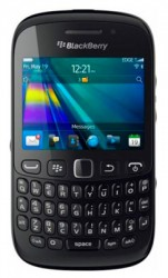 BlackBerry Curve 9220 gallery