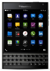 Blackberry Passport Wallpapers Free Download On Mob Org
