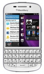 Download free images and screensavers for BlackBerry Q10.