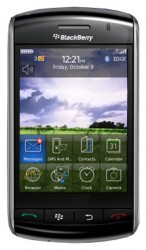 jeux blackberry storm 9530