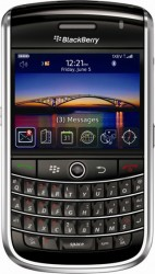 Download free images and screensavers for BlackBerry Tour 9630.