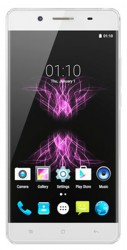Download free live wallpapers for Cubot X16