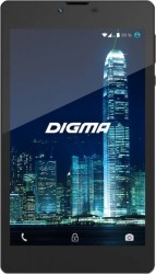 Download Android games for Digma CITI 7907 4G for free