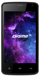 Download Android games for Digma Linx A400 for free