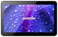 Download apps for Digma Optima 1030D for free