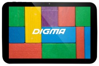 Download games for Digma Optima 10.5 for free