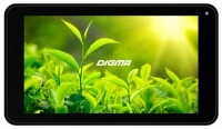 Digma Optima 7103M themes - free download