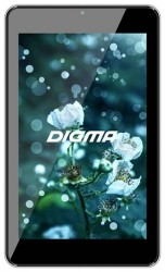 Download games for Digma Optima 7304M for free