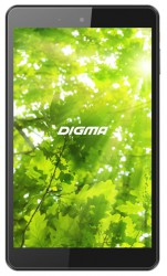 Download free live wallpapers for Digma Optima 8001M