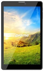 Download games for Digma Optima 8003 for free