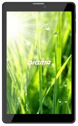 Download games for Digma Optima 8004M for free